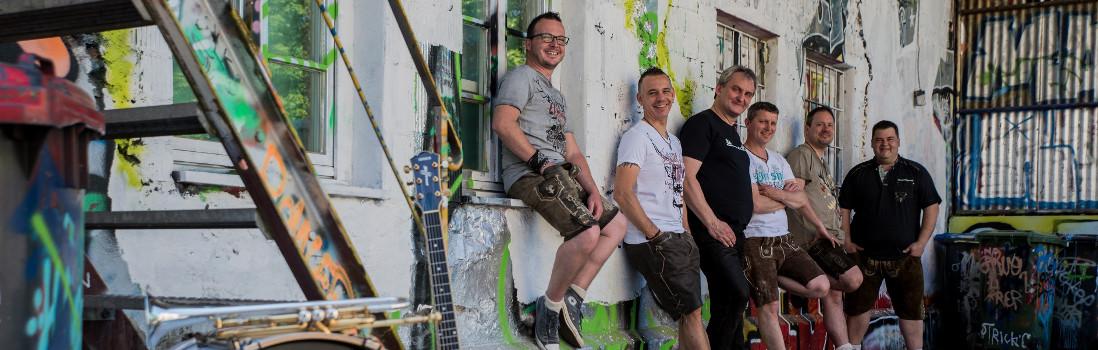 slider_graffiti
