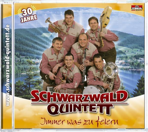 album_immer_was_zu_feiern